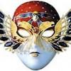 «Золотая маска» раздала награды