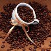 Кофе спасет от рака груди