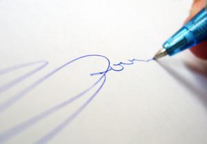 Рисовать каракули