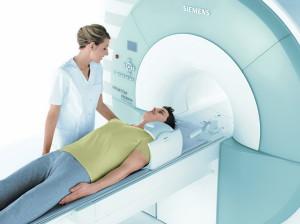 Чем хороша магнитно-резонансная томография