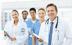 Шесть открытий в области медицины в 2013 году