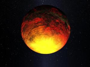 Планеты покровители знаков зодиака - как они влияют на нашу судьбу?