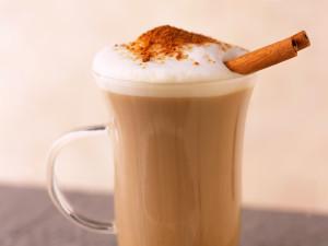 Как сделать кофе полезным?