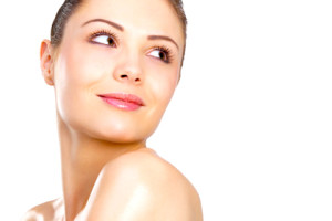 Домашние лосьоны для лица:подари коже нежность и красоту