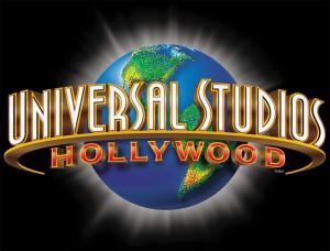 Процесс становления Юниверсал Студиос (Universal Studios)