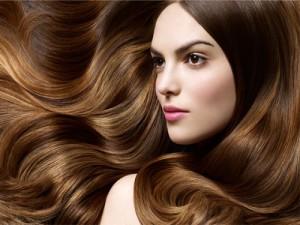 Разновидности женских париков