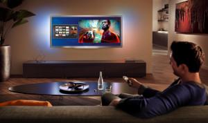 Выбираем современный телевизор