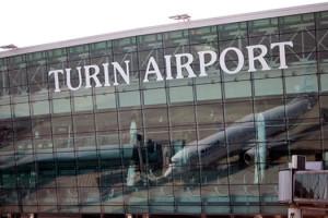 Заказать трансфер из аэропорта Турина
