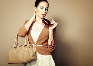 Самые оптимальные варианты покупки женской и мужской сумки