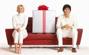 Прикольные подарки – отличная альтернатива традиционным сувенирам