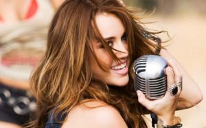 Хотите петь, как Шаляпин? Хотите научиться петь чисто?