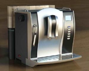 Бытовые кофемашины - идеальное решение для домашних целей