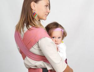 Незаменимые вещи для мам и малышей