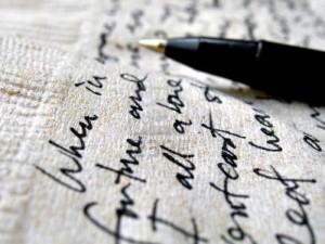 Независимая почерковедческая экспертиза у опытных графологов