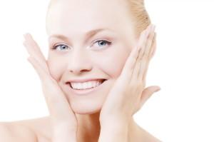 Пластика лица – путь к здоровому внешнему виду
