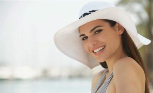 Нужны ли шапки летом?