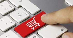 Покупки на Таобао без посредников можно делать легко и получать товары с гарантией их доставки!