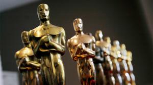 Номинанты на Оскар-2015 объявлены