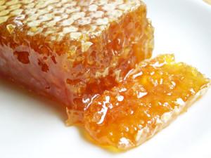 Правильное употребление пчелиного подмора - залог здоровья человека