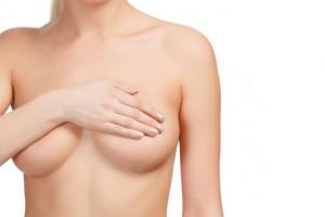 Новейшие методики лифтинга груди