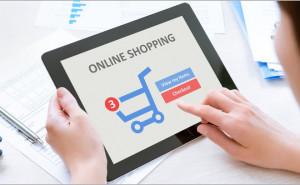 Выгода виртуального шоппинга