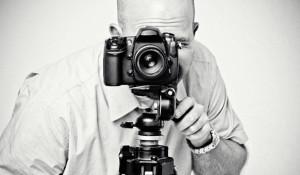 Почему следует доверить фотосессию профессионалам?