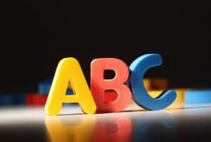 Современные методики обучения иностранным языкам