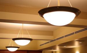 Светотехника – современное решение для любых помещений