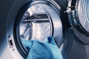 Как купить стиральную машину?