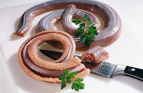Мясо змеи