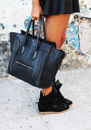 Модный стиль
