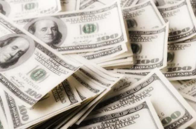 Магические правила привлечения денег