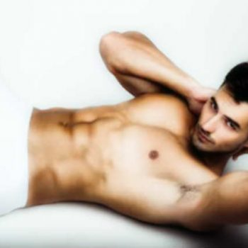 9 секретных рекомендаций, чтобы покорить мужчину!