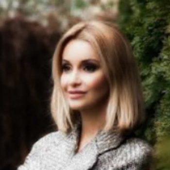 Ольга Орлова ответила на самые актуальные вопросы